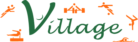 Village Fitness Club | Etrusca Srl